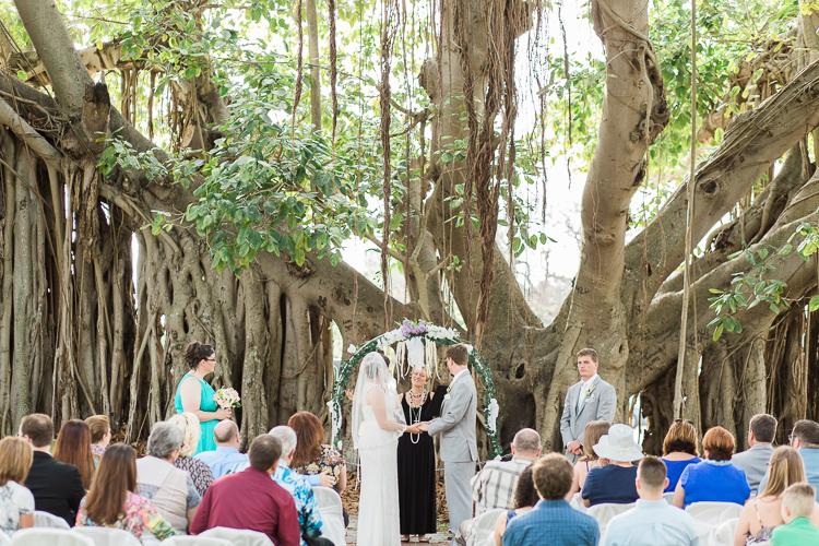 St. Pete_Shuffleboard_Club_Wedding_Photography_Nina & Brian-33