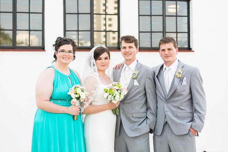 St. Pete_Shuffleboard_Club_Wedding_Photography_Nina & Brian-35