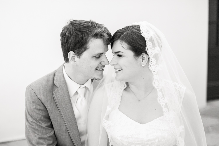 St. Pete_Shuffleboard_Club_Wedding_Photography_Nina & Brian-36