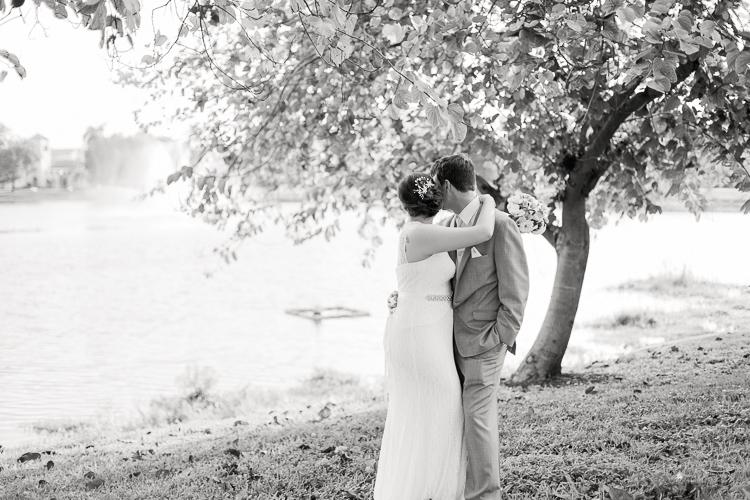 St. Pete_Shuffleboard_Club_Wedding_Photography_Nina & Brian-39