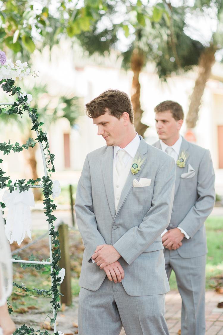 St. Pete_Shuffleboard_Club_Wedding_Photography_Nina & Brian-4
