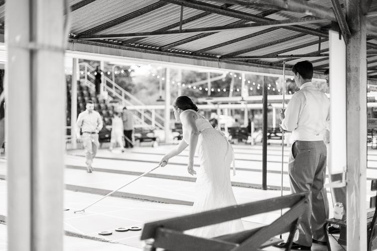 St. Pete_Shuffleboard_Club_Wedding_Photography_Nina & Brian-42