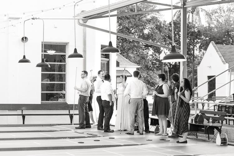 St. Pete_Shuffleboard_Club_Wedding_Photography_Nina & Brian-43