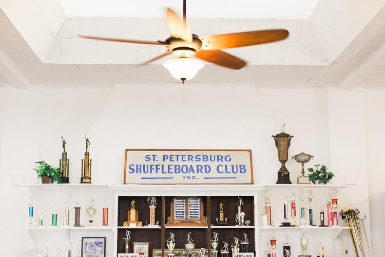 St. Pete_Shuffleboard_Club_Wedding_Photography_Nina & Brian-44