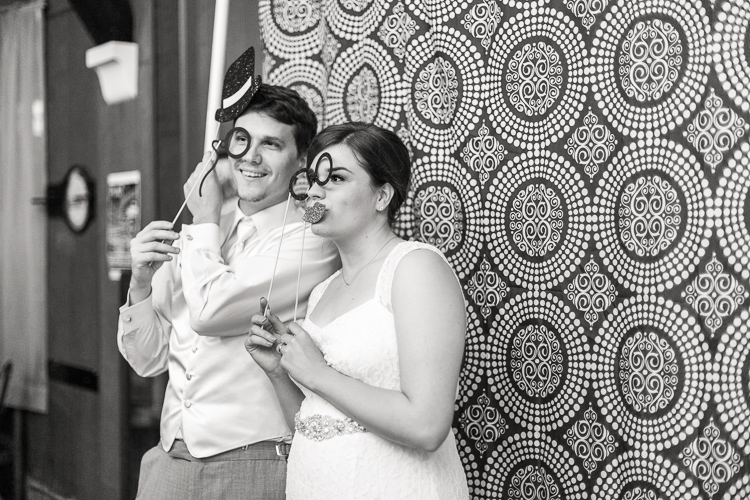 St. Pete_Shuffleboard_Club_Wedding_Photography_Nina & Brian-45