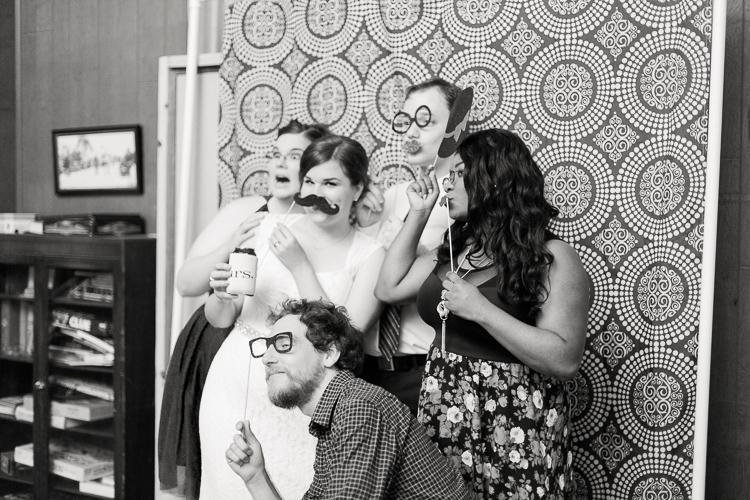 St. Pete_Shuffleboard_Club_Wedding_Photography_Nina & Brian-47
