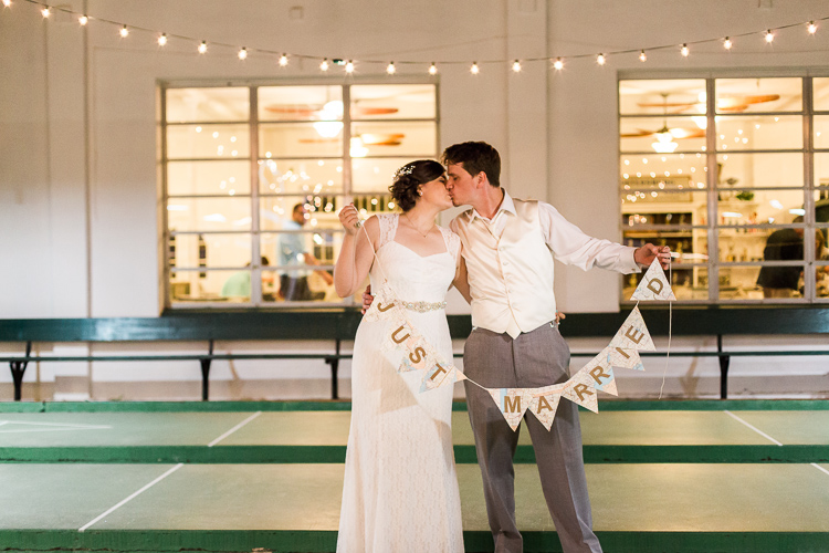 St. Pete_Shuffleboard_Club_Wedding_Photography_Nina & Brian-48