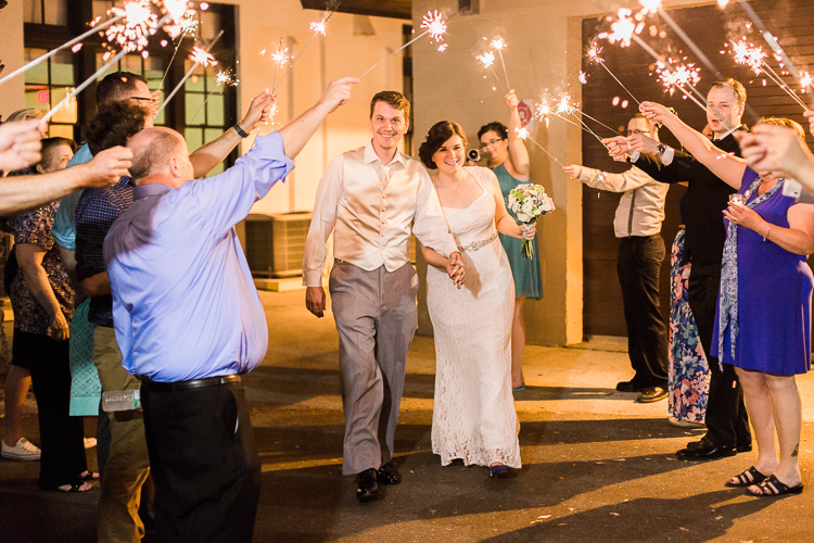 St. Pete_Shuffleboard_Club_Wedding_Photography_Nina & Brian-49