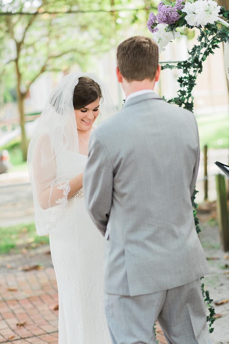 St. Pete_Shuffleboard_Club_Wedding_Photography_Nina & Brian-5