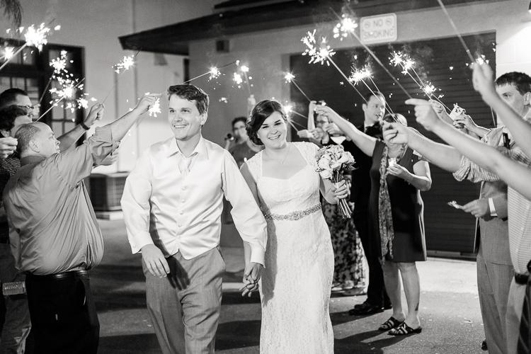 St. Pete_Shuffleboard_Club_Wedding_Photography_Nina & Brian-50