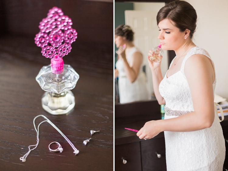 St. Pete_Shuffleboard_Club_Wedding_Photography_Nina & Brian-52