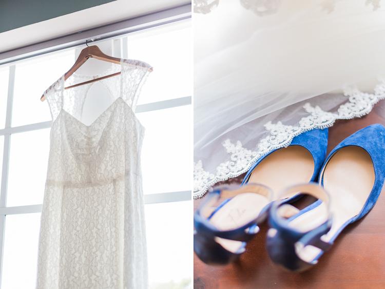 St. Pete_Shuffleboard_Club_Wedding_Photography_Nina & Brian-54