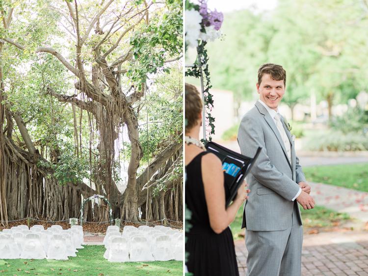 St. Pete_Shuffleboard_Club_Wedding_Photography_Nina & Brian-55