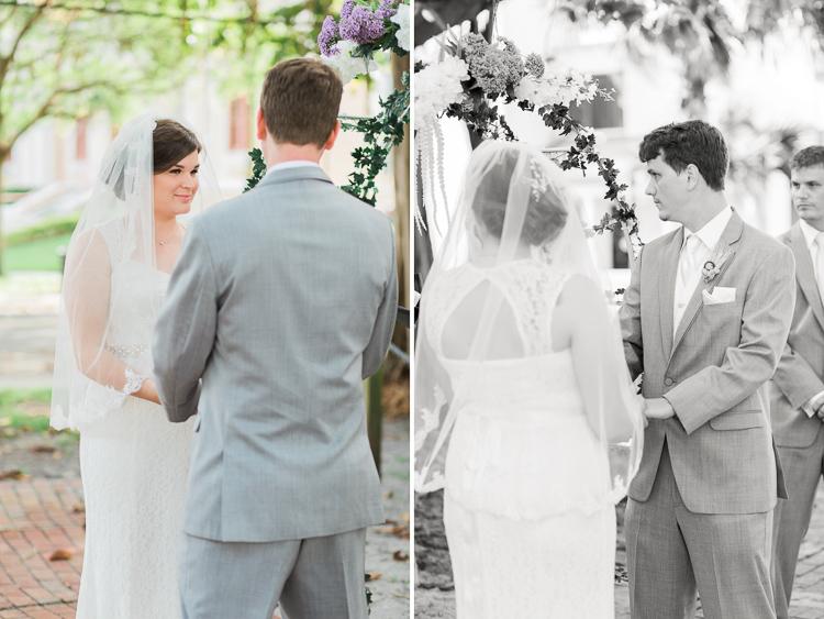 St. Pete_Shuffleboard_Club_Wedding_Photography_Nina & Brian-56