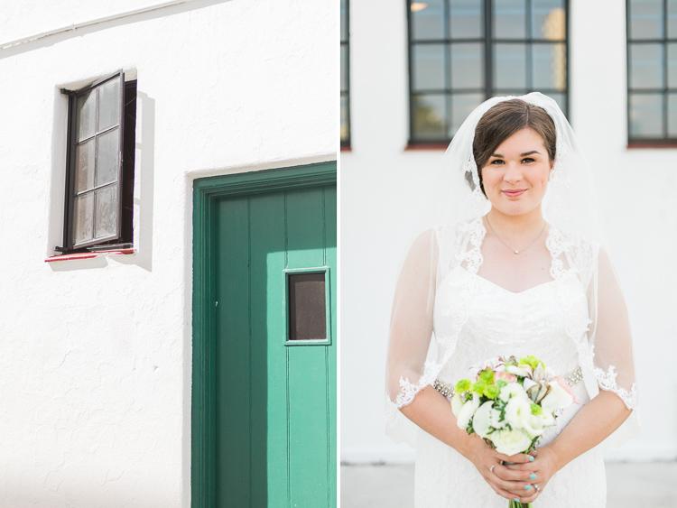 St. Pete_Shuffleboard_Club_Wedding_Photography_Nina & Brian-57