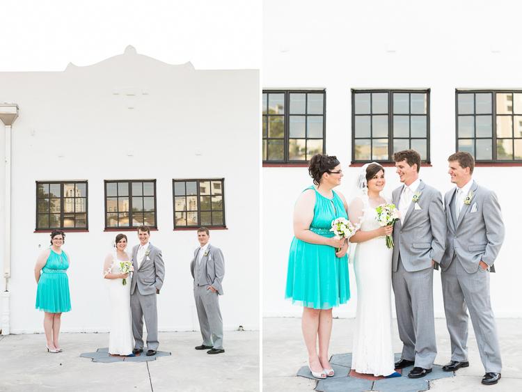 St. Pete_Shuffleboard_Club_Wedding_Photography_Nina & Brian-58