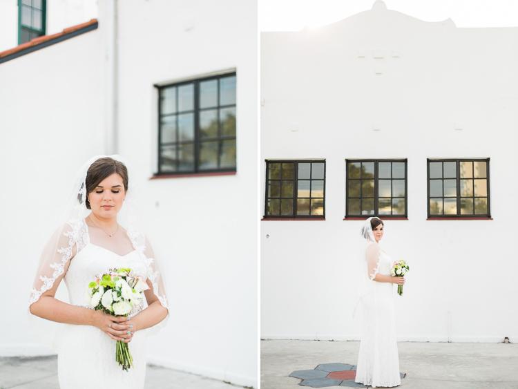 St. Pete_Shuffleboard_Club_Wedding_Photography_Nina & Brian-59