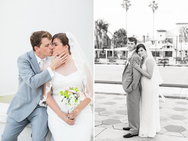 St. Pete_Shuffleboard_Club_Wedding_Photography_Nina & Brian-60