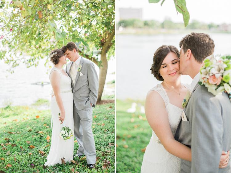 St. Pete_Shuffleboard_Club_Wedding_Photography_Nina & Brian-62