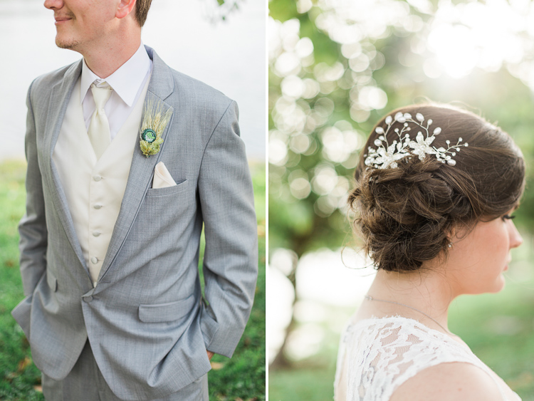 St. Pete_Shuffleboard_Club_Wedding_Photography_Nina & Brian-61