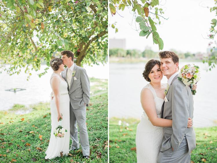 St. Pete_Shuffleboard_Club_Wedding_Photography_Nina & Brian-63