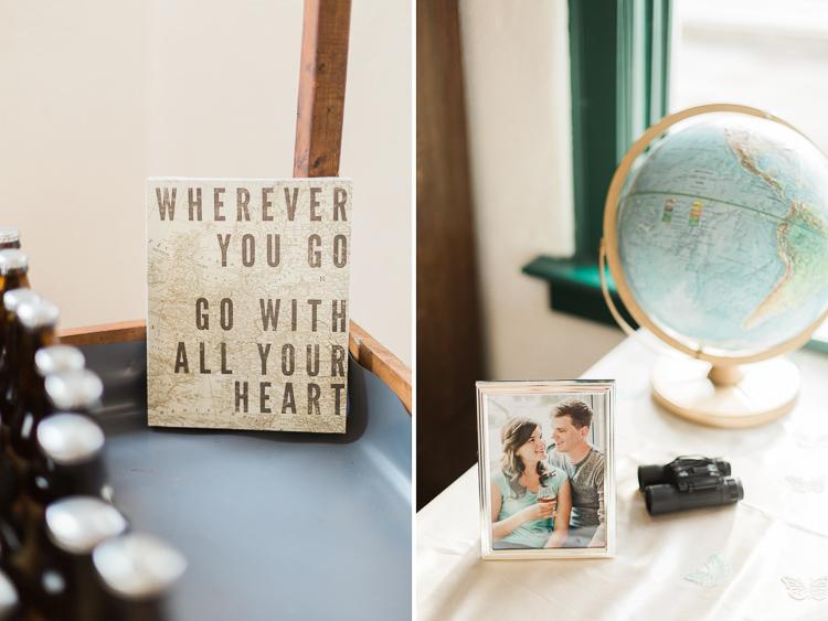 St. Pete_Shuffleboard_Club_Wedding_Photography_Nina & Brian-66
