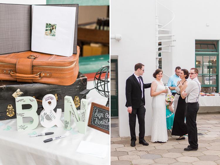 St. Pete_Shuffleboard_Club_Wedding_Photography_Nina & Brian-68