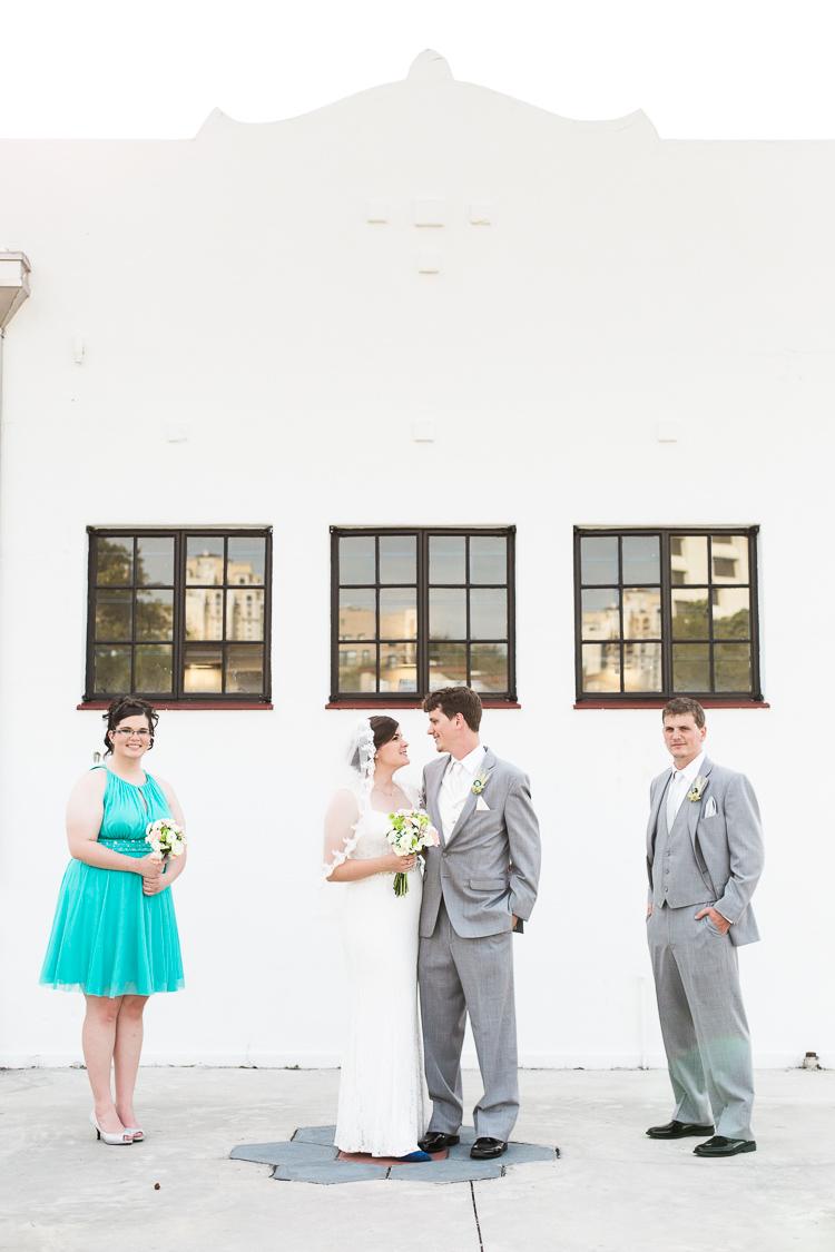 St. Pete_Shuffleboard_Club_Wedding_Photography_Nina & Brian-7