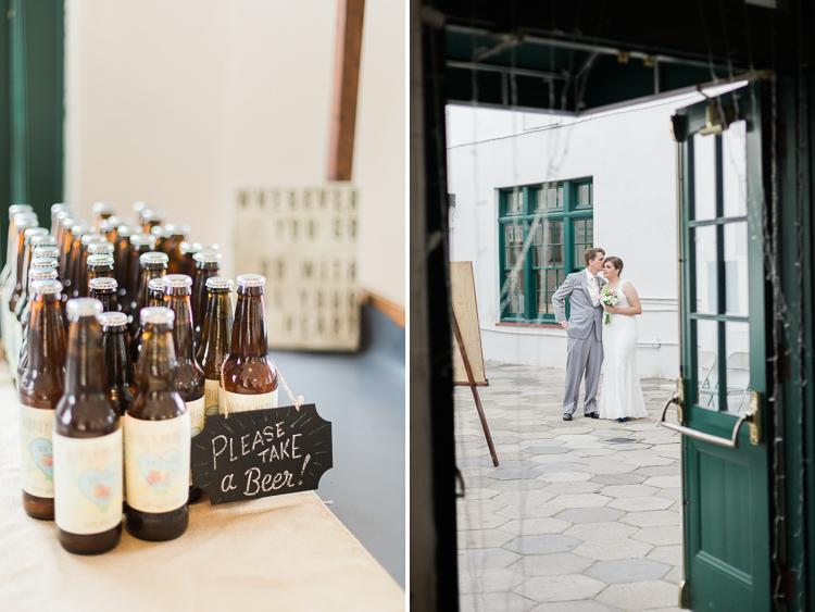 St. Pete_Shuffleboard_Club_Wedding_Photography_Nina & Brian-72