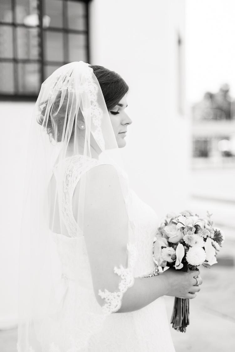 St. Pete_Shuffleboard_Club_Wedding_Photography_Nina & Brian-8