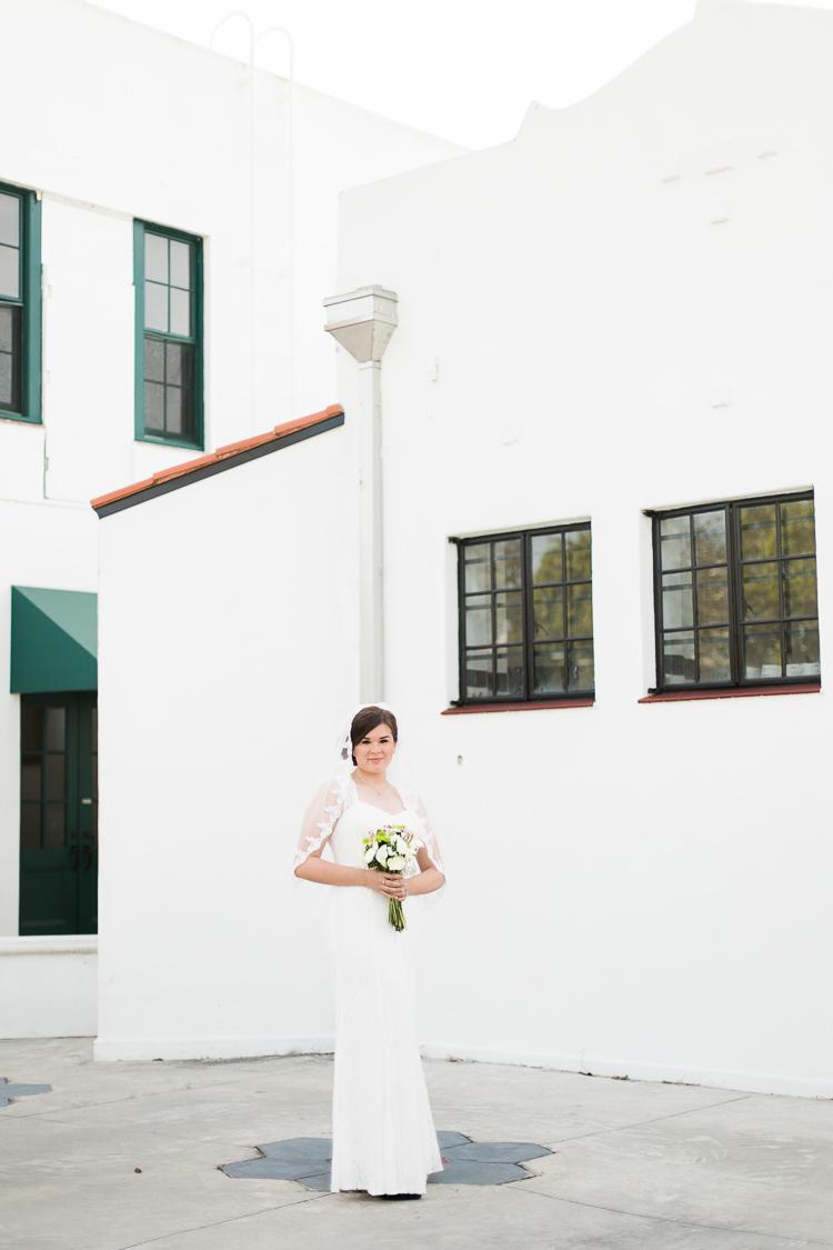 St. Pete_Shuffleboard_Club_Wedding_Photography_Nina & Brian-9