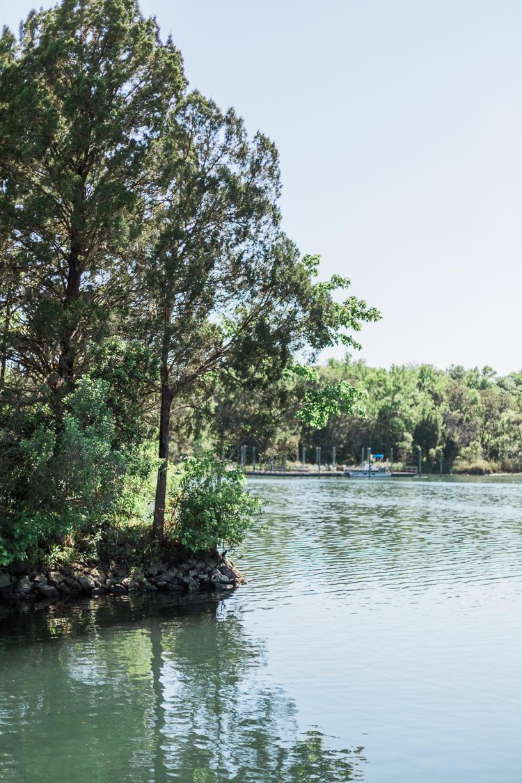 Plantation_Crystal_River_Tampa_Wedding_Photo_Caroline & Keith-1