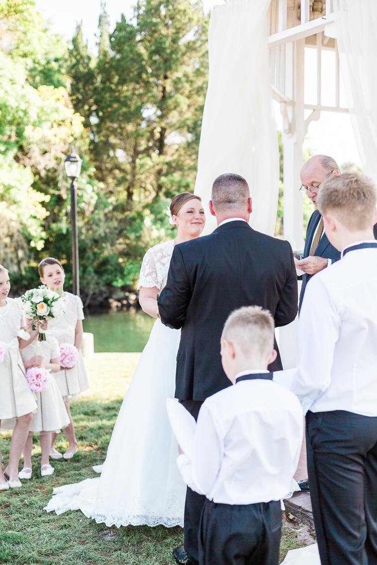 Plantation_Crystal_River_Tampa_Wedding_Photo_Caroline & Keith-12