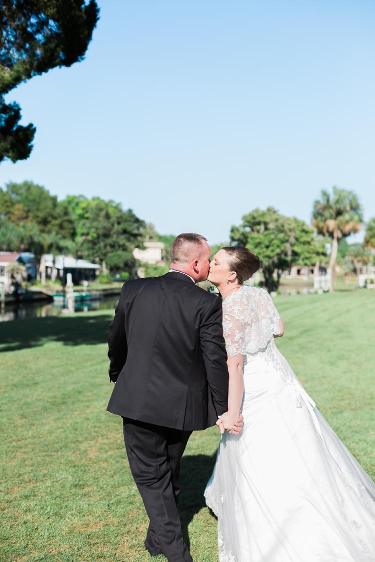 Plantation_Crystal_River_Tampa_Wedding_Photo_Caroline & Keith-13