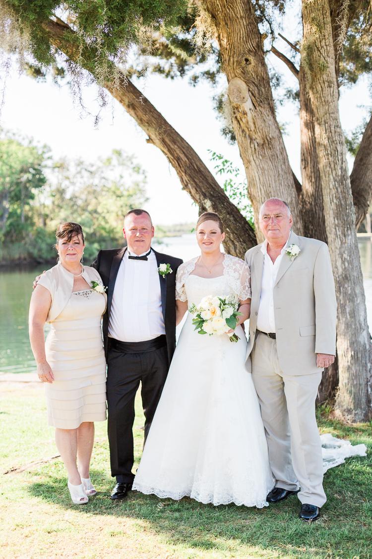 Plantation_Crystal_River_Tampa_Wedding_Photo_Caroline & Keith-14