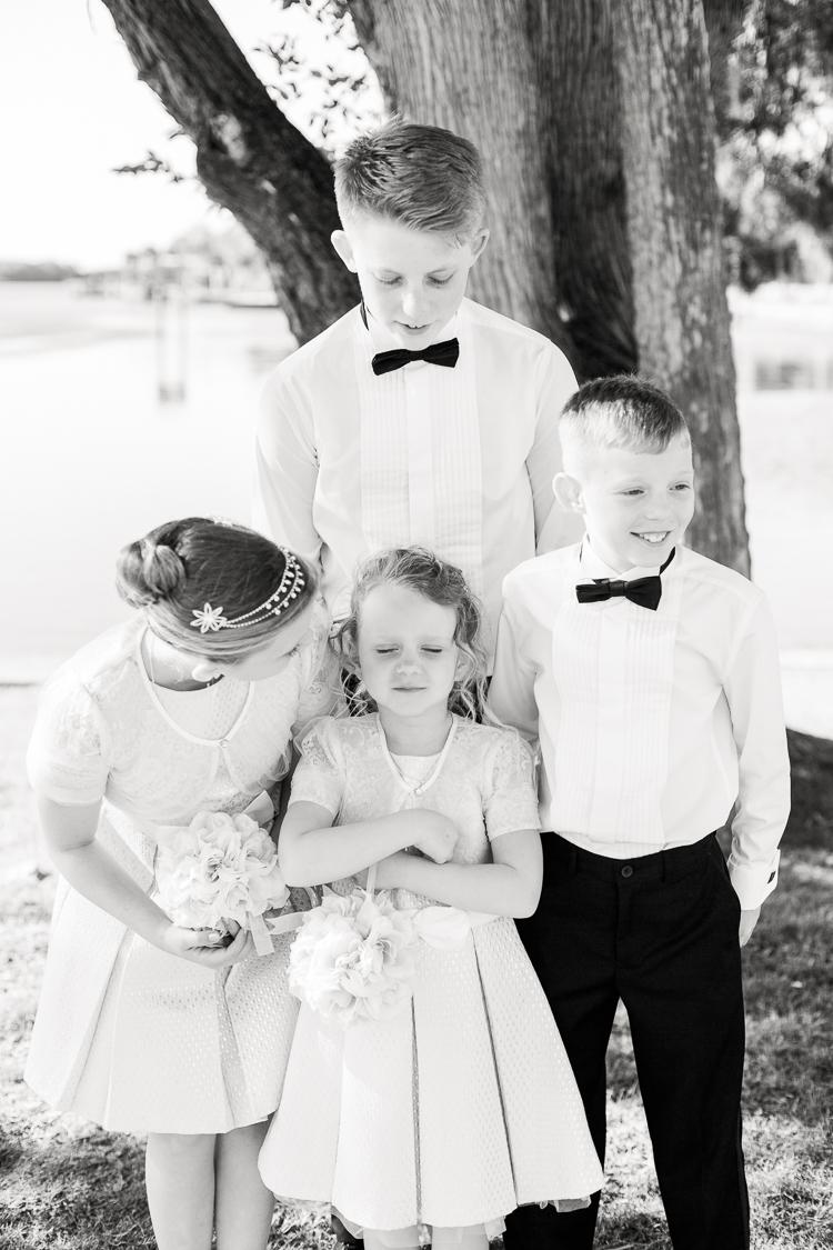 Plantation_Crystal_River_Tampa_Wedding_Photo_Caroline & Keith-15