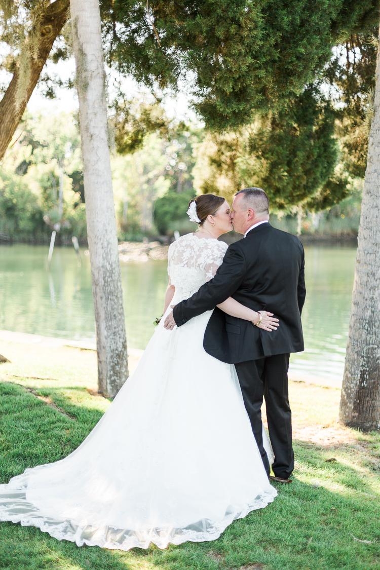 Plantation_Crystal_River_Tampa_Wedding_Photo_Caroline & Keith-18