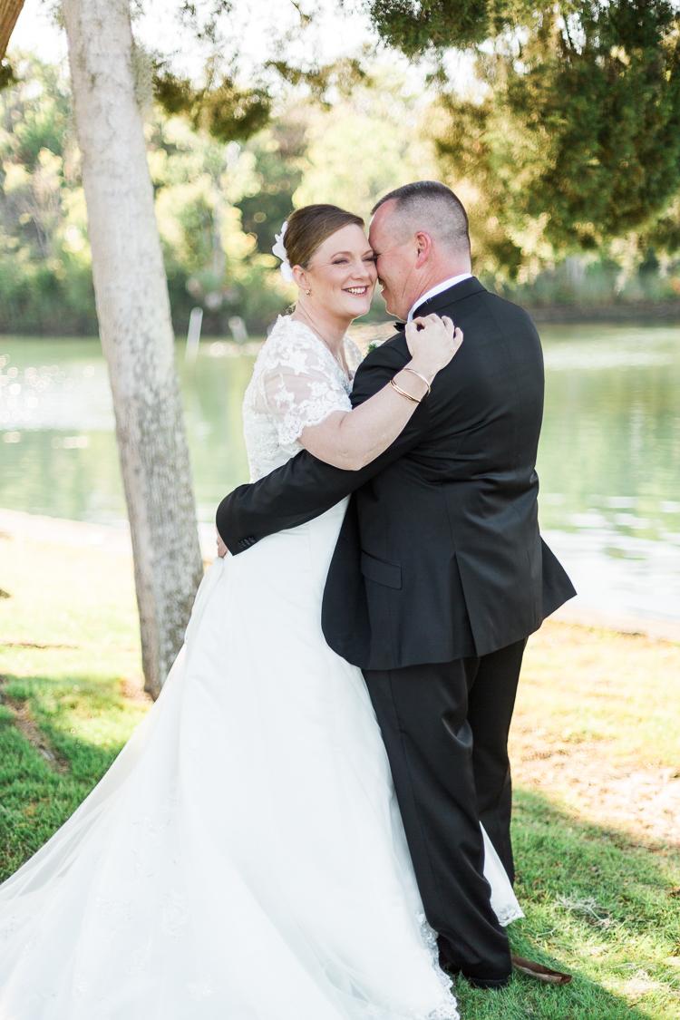 Plantation_Crystal_River_Tampa_Wedding_Photo_Caroline & Keith-19