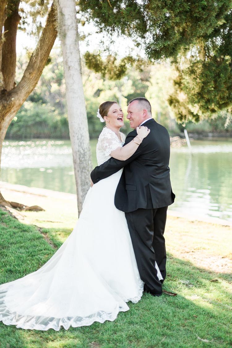 Plantation_Crystal_River_Tampa_Wedding_Photo_Caroline & Keith-20