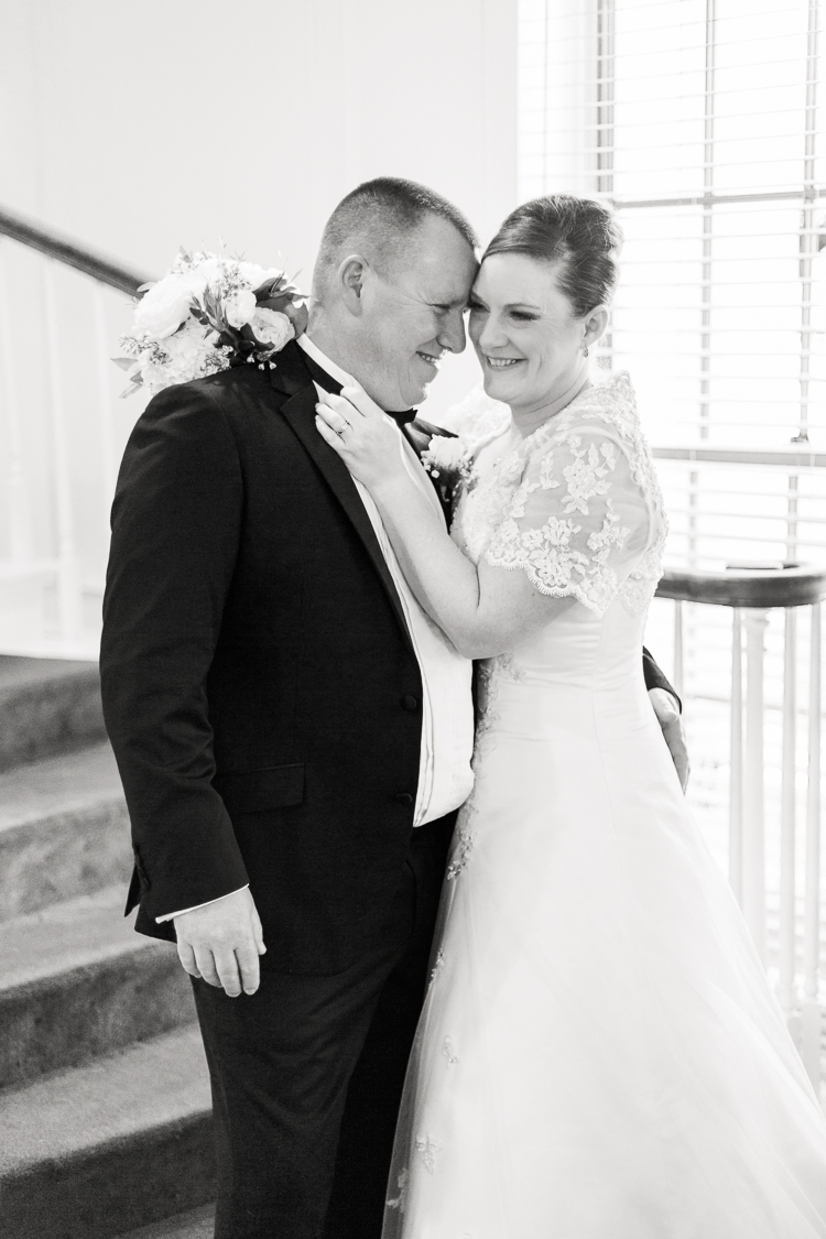 Plantation_Crystal_River_Tampa_Wedding_Photo_Caroline & Keith-22