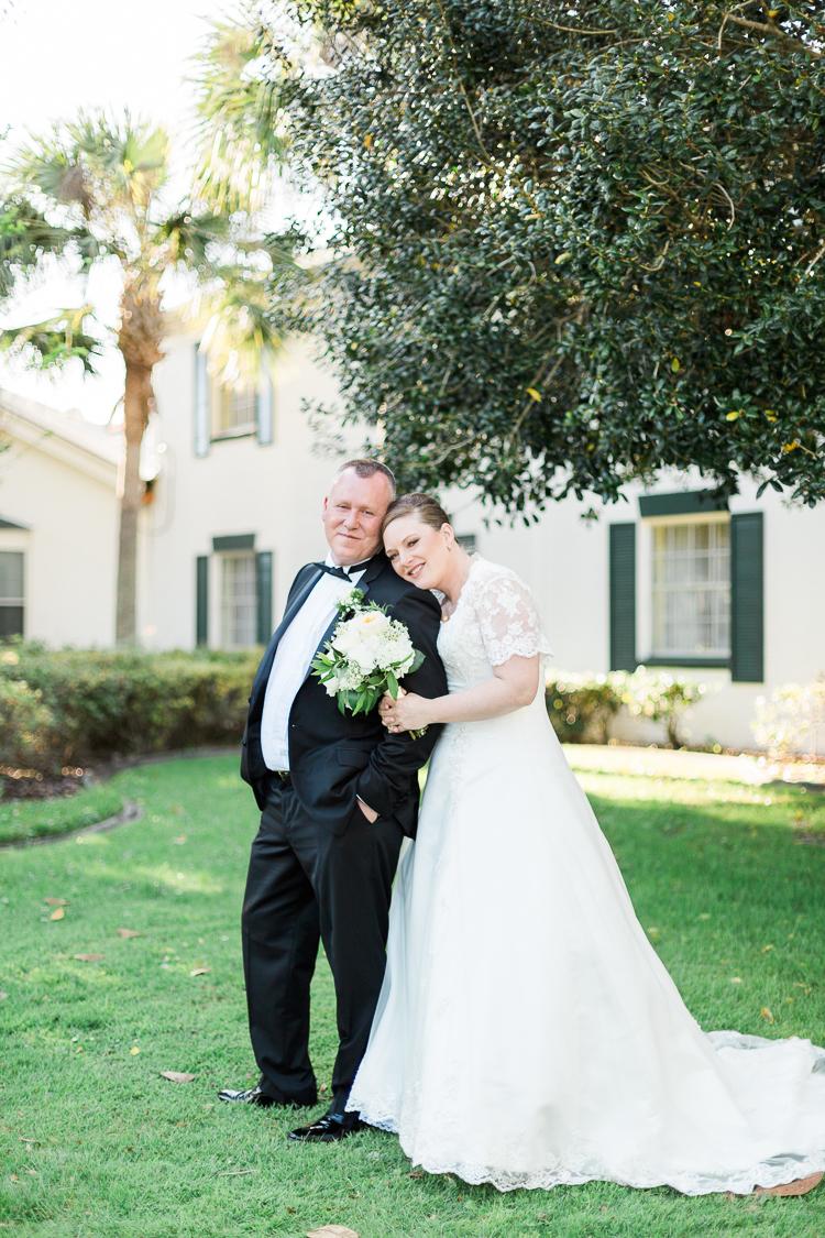Plantation_Crystal_River_Tampa_Wedding_Photo_Caroline & Keith-25