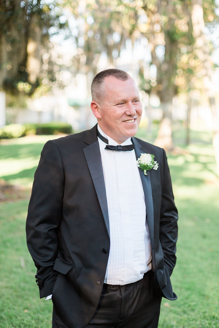 Plantation_Crystal_River_Tampa_Wedding_Photo_Caroline & Keith-26