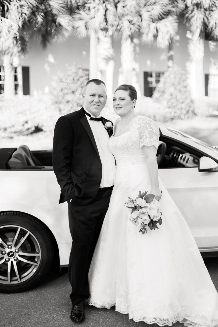 Plantation_Crystal_River_Tampa_Wedding_Photo_Caroline & Keith-27