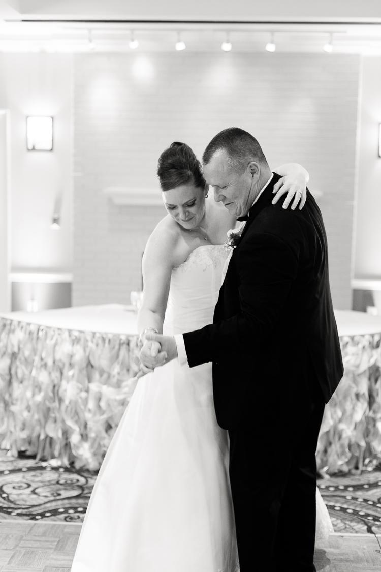 Plantation_Crystal_River_Tampa_Wedding_Photo_Caroline & Keith-28