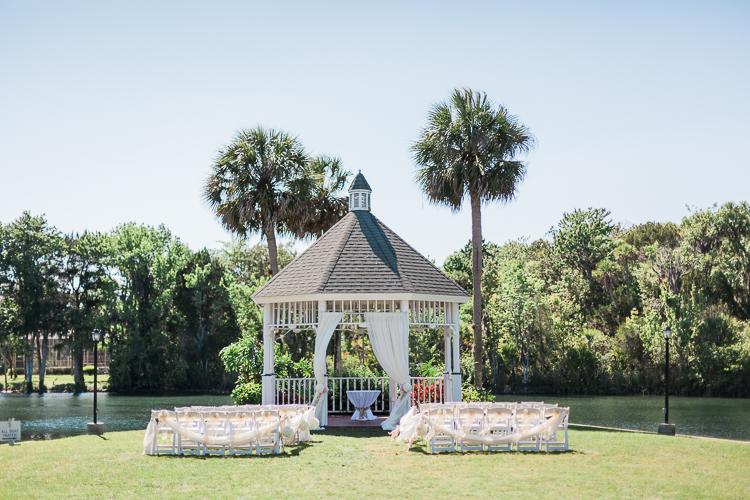 Plantation_Crystal_River_Tampa_Wedding_Photo_Caroline & Keith-30