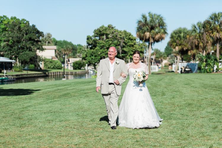 Plantation_Crystal_River_Tampa_Wedding_Photo_Caroline & Keith-34