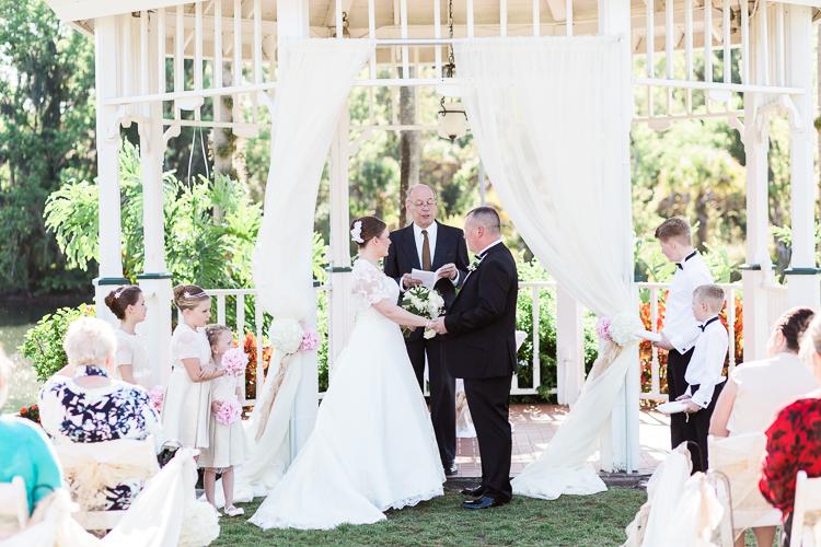 Plantation_Crystal_River_Tampa_Wedding_Photo_Caroline & Keith-35