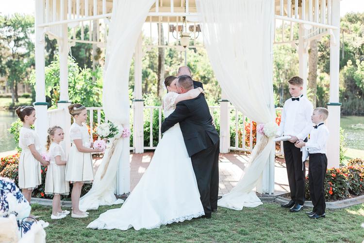Plantation_Crystal_River_Tampa_Wedding_Photo_Caroline & Keith-38