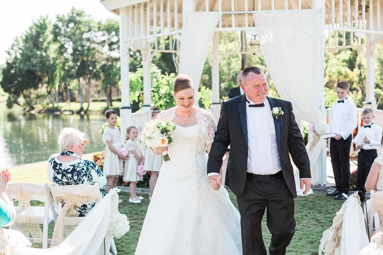 Plantation_Crystal_River_Tampa_Wedding_Photo_Caroline & Keith-39