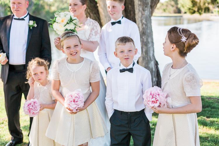 Plantation_Crystal_River_Tampa_Wedding_Photo_Caroline & Keith-40